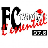 Ecouter FC Radio l'Essentiel en ligne