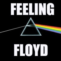 Ecouter Feeling Floyd en ligne