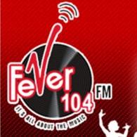 Ecouter Fever Radio en ligne