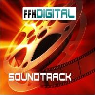 Ecouter FFH Digital - Soundtrack en ligne