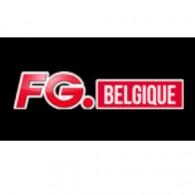 Ecouter FG Radio - Bruxelles en ligne