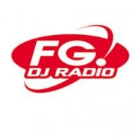 Ecouter FG Radio - DJ mix en ligne
