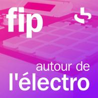 Ecouter FIP - ELECTRO en ligne