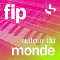 Ecouter FIP autour du Monde en ligne