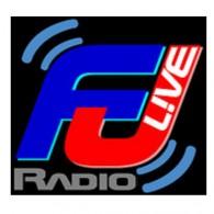 Ecouter Fj-live en ligne