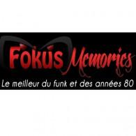 Ecouter Fokus Memories en ligne