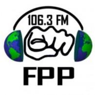 Ecouter Fréquence Paris Plurielle en ligne