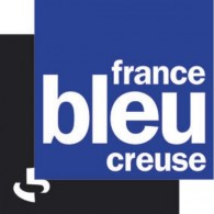 Ecouter France Bleu Creuse 92.4 FM en ligne