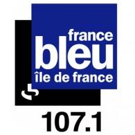 Ecouter France Bleu - Ile de France en ligne