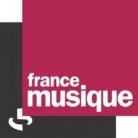 Ecouter France Musique en ligne