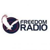 Ecouter Radio FREEDOM 2 en ligne