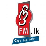 Ecouter Freefm.lk en ligne