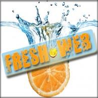 Ecouter FRESH WEB en ligne