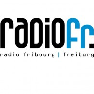 Ecouter Radio Fribourg en ligne