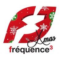 Ecouter Fréquence 3 XMAS en ligne