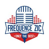 Ecouter Radio Fréquence Zic en ligne