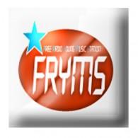 Ecouter FRYMS en ligne