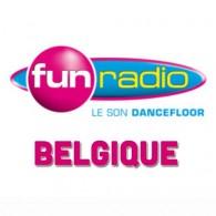 Ecouter Fun Radio Belgique en ligne