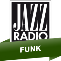 Ecouter Jazz Radio - Funk en ligne