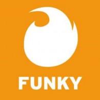 Ecouter HotmixRadio Funky en ligne