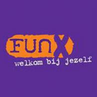 Ecouter FunX Arab en ligne