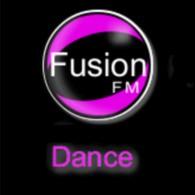 Ecouter Fusion FM Dance en ligne
