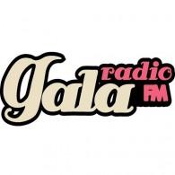 Ecouter Gala Radio - Kiev en ligne