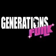 Ecouter Generations - Funk en ligne