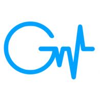 Ecouter Ghana Waves Radio en ligne