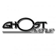 Ecouter Ghost Avenue en ligne