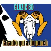 Ecouter Glazic80 en ligne
