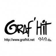 Ecouter Graf'Hit en ligne