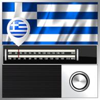 Ecouter GREEK WORLD RADIO en ligne
