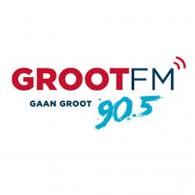 Ecouter Groot FM - Pretoria en ligne
