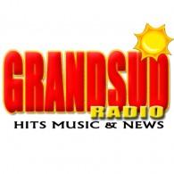 Ecouter GrandSud radio en ligne