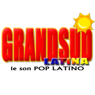 Ecouter GrandSud Latina en ligne