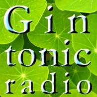 Ecouter GinTonicRadio en ligne