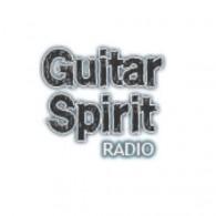 Ecouter Guitar Spirit en ligne