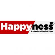 Ecouter Happyness Radio en ligne