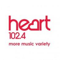Ecouter Heart - Londres en ligne