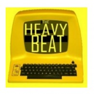Ecouter Heavy Beat en ligne
