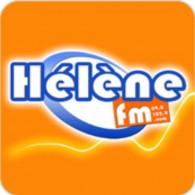 Ecouter Hélène FM en ligne