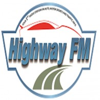 Ecouter HighwayFM en ligne
