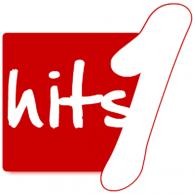 Ecouter Hits1 en ligne