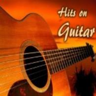 Ecouter Hits On Guitar en ligne