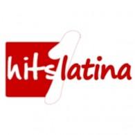 Ecouter Hits1 Latina en ligne