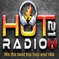Ecouter Hot 21 Radio en ligne
