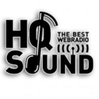 Ecouter HQ Sound en ligne