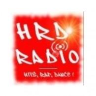 Ecouter HRD RADIO en ligne