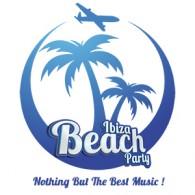 Ecouter IBIZA BEACH PARTY en ligne
